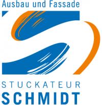 Stuckateur Schmidt